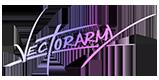 Vectorarmy